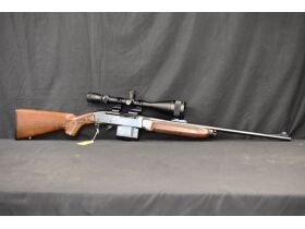 Firearms, Knives, Coins, Jewelry & Nascar Collectibles at Absolute Online Auction featured photo 4