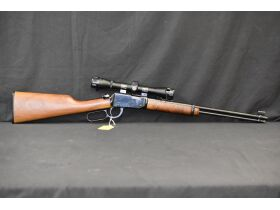 Firearms, Knives, Coins, Jewelry & Nascar Collectibles at Absolute Online Auction featured photo 8