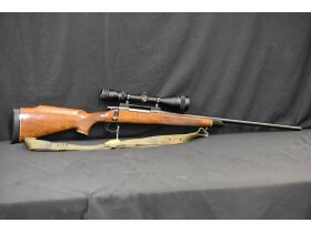 Firearms, Knives, Coins, Jewelry & Nascar Collectibles at Absolute Online Auction featured photo 9