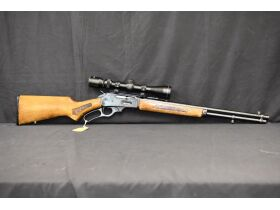 Firearms, Knives, Coins, Jewelry & Nascar Collectibles at Absolute Online Auction featured photo 10