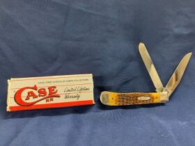 Firearms, Knives, Coins, Jewelry & Nascar Collectibles at Absolute Online Auction featured photo 6