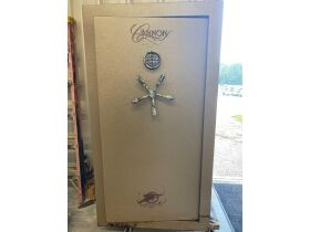 Firearms, Knives, Coins, Jewelry & Nascar Collectibles at Absolute Online Auction featured photo 5