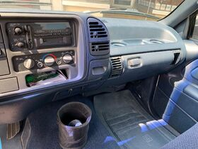 GMC Sierra 2500, appliances, furniture and more featured photo 11
