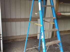 Trailers, Tools and More! Online Equipment Auction ends Oct. 13th featured photo 10