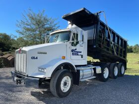 Trailers, Tools and More! Online Equipment Auction ends Oct. 13th featured photo 2