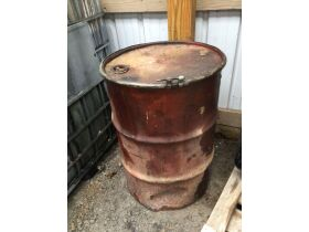 Trailers, Tools and More! Online Equipment Auction ends Oct. 13th featured photo 8