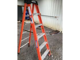 Trailers, Tools and More! Online Equipment Auction ends Oct. 13th featured photo 11