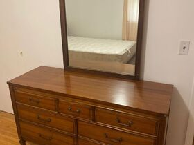 Antique Furniture, Electronics, Tools - Online Personal Property Auction ends Sept. 21st featured photo 2