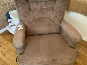 Antique Furniture, Electronics, Tools - Online Personal Property Auction ends Sept. 21st featured photo 7