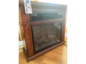 Antique Furniture, Electronics, Tools - Online Personal Property Auction ends Sept. 21st featured photo 6