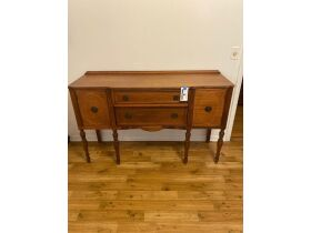 Antique Furniture, Electronics, Tools - Online Personal Property Auction ends Sept. 21st featured photo 9