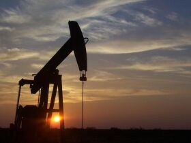 Oil & Gas Rights - Taylor Co. featured photo 1