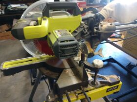 Tools,Tools, Tools and Collectibles featured photo 9