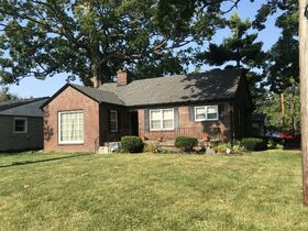 PENDING--Real Estate Listing- 3650 N. Denny Street, Indpls, IN 46218 featured photo 1