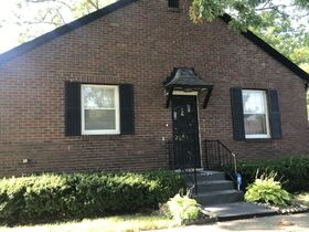 PENDING--Real Estate Listing- 3650 N. Denny Street, Indpls, IN 46218 featured photo 2