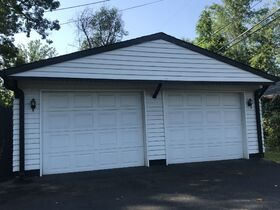 PENDING--Real Estate Listing- 3650 N. Denny Street, Indpls, IN 46218 featured photo 3