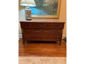 Antique Furniture, Rugs, Fabulous Books Online Auction featured photo 4
