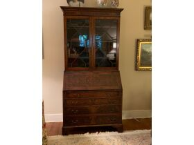Antique Furniture, Rugs, Fabulous Books Online Auction featured photo 5