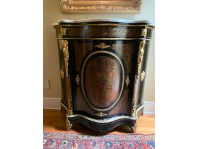 Antique Furniture, Rugs, Fabulous Books Online Auction featured photo 6