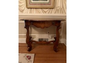 Antique Furniture, Rugs, Fabulous Books Online Auction featured photo 1
