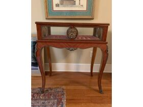 Antique Furniture, Rugs, Fabulous Books Online Auction featured photo 7