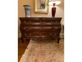 Antique Furniture, Rugs, Fabulous Books Online Auction featured photo 9