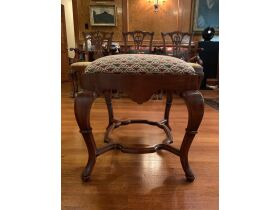 Antique Furniture, Rugs, Fabulous Books Online Auction featured photo 10