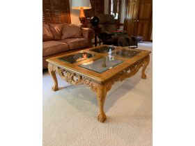 Antique Furniture, Rugs, Fabulous Books Online Auction featured photo 11