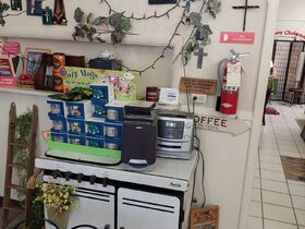 Holy Grounds Business Liquidation featured photo 2
