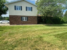 185 Route 4, Staunton Real Estate Auction featured photo 2