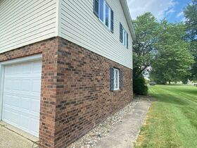 185 Route 4, Staunton Real Estate Auction featured photo 4