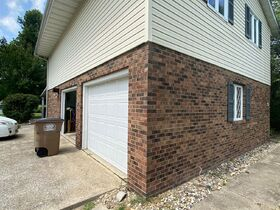 185 Route 4, Staunton Real Estate Auction featured photo 5