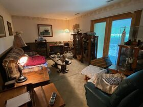 185 Route 4, Staunton Real Estate Auction featured photo 10