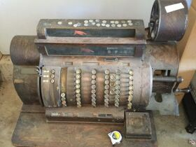 Zink Family Auction featured photo 1
