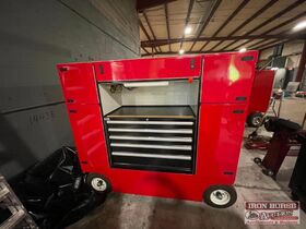 Truck, Snap On Tool Boxes, Race Parts, ATV, Tools and Equipment featured photo 4