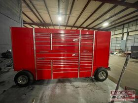 Truck, Snap On Tool Boxes, Race Parts, ATV, Tools and Equipment featured photo 5