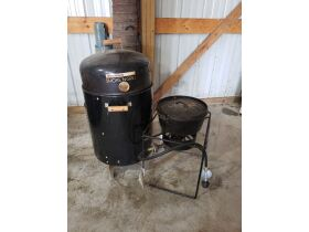 New Salem Center Personal Property Auction - Petersburg, IL featured photo 6