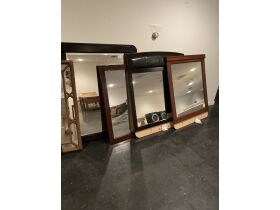 New Salem Center Personal Property Auction - Petersburg, IL featured photo 4