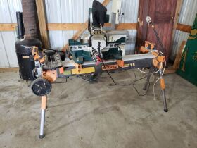 New Salem Center Personal Property Auction - Petersburg, IL featured photo 2
