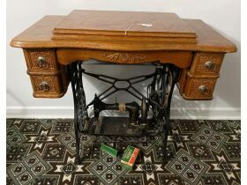 Thad Ball Estate Auction featured photo 7