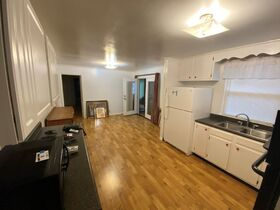 Super Clean 3 BR, 1.5 BA Home with Sunroom and Storage Barn in Murfreesboro featured photo 11