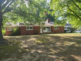 601 S. TRENTON STREEET, RUTHERFORD - PRIVATE LISTING featured photo 1