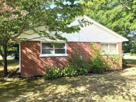 601 S. TRENTON STREEET, RUTHERFORD - PRIVATE LISTING featured photo 2
