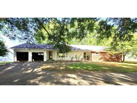 601 S. TRENTON STREEET, RUTHERFORD - PRIVATE LISTING featured photo 3