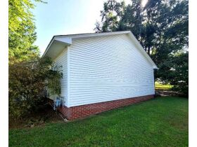 601 S. TRENTON STREEET, RUTHERFORD - PRIVATE LISTING featured photo 4