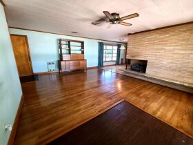 601 S. TRENTON STREEET, RUTHERFORD - PRIVATE LISTING featured photo 6