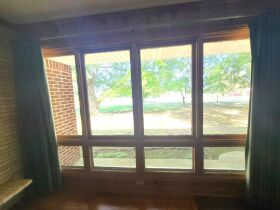 601 S. TRENTON STREEET, RUTHERFORD - PRIVATE LISTING featured photo 7