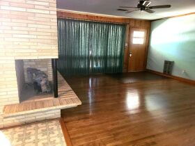 601 S. TRENTON STREEET, RUTHERFORD - PRIVATE LISTING featured photo 8