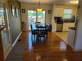 3 BR, 1 BA Home - Insulated Shop with Full Bath & Living Quarters in Bell Buckle, TN (Midland Area) featured photo 8
