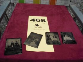*ENDED* Estate Auction - Hughesville, PA featured photo 7
